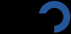 OBN-logo