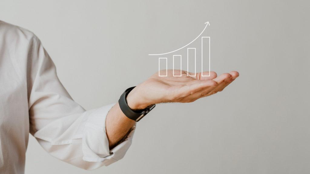 OBN kasvu ja kansainvälistyminen